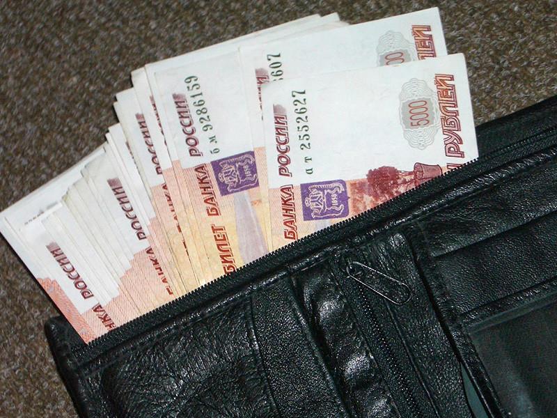На фоне падения реальных доходов населения пятый год подряд жизнь россиян нынешней зимой заметно подорожает. В связи с ростом НДС и подорожанием бензина вырастут цены на продукты и прочие товары