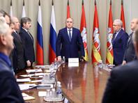 Губернатор Челябинской области назвал сбор подписей за снос дома в Магнитогорске плясками на костях и раскачиванием ситуации