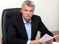 Магаданский губернатор заявил, что Сергей Королев не занимался добычей золота в ГУЛАГе