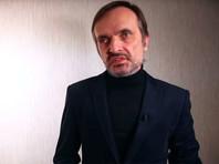 Директор программ Российской ЛГБТ-сети Игорь Кочетков отмечает, что невозможно назвать точное число пострадавших. По его словам, задержания проводятся сотрудниками правоохранительных органов, а пострадавших незаконно удерживают в Аргуне