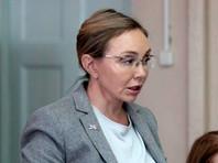 Во Владимирской области чиновница поставила под удар карьеру, посоветовав врачам проблемной больницы помыть полы