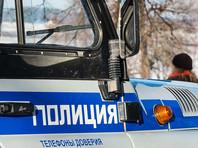 В Благовещенске, Якутске, Иркутске и Улан-Удэ проверяют сообщения о минировании соцобъектов