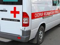 Около 30 человек пострадали при взрыве в кафе в Саратовской области, некоторым понадобится пересадка кожи