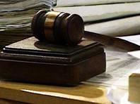 В МВД задумались о судебном иске из-за предположений об участии силовиков в помпезных похоронах вора Зарубы