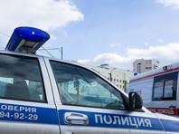 В нескольких регионах Сибири из-за массовых звонков о минировании эвакуируют больницы, школы, жилые дома (ВИДЕО)