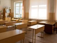 В Красноярском крае девятиклассник открыл стрельбу из ружья возле школы