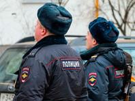 В Амурске задержали жителя, которому угрожали и устраивали беседы в полиции из-за видео похорон вора в законе Зарубы