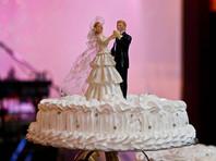 Задержанный в Москве за шпионаж американец прибыл в Россию как свадебный гость