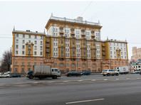 Задержанного в Москве по подозрению в шпионаже американца уволили из Армии США за воровство