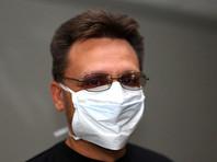 Жителям башкирского Сибая раздадут маски, активированный уголь и молоко из-за окутавшего город смога (ВИДЕО)