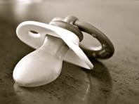 В Ингушетии уволена главврач больницы, в которой младенцу заклеили рот (ВИДЕО)