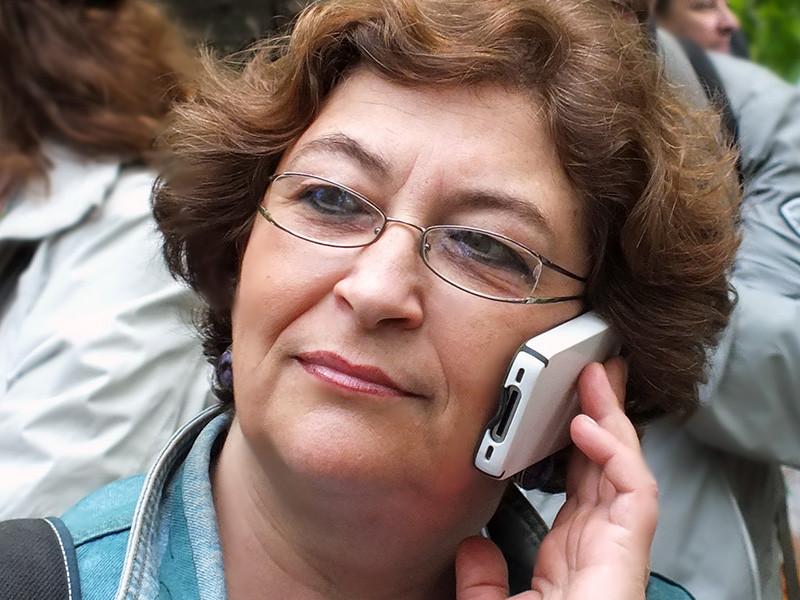 Главный редактор журнала The New Times Евгения Альбац намерена в ближайшее время покинуть свой пост и давно ищет кандидата на замену