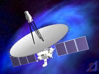 """Специалисты возобновили попытки вернуть контроль над телескопом """"Спектр-Р"""""""