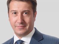 Бывший замминистра энергетики Кравченко задержан в Москве за мошенничество