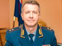 Замглавы ФСИН призвал не сравнивать ведомство с ГУЛАГом