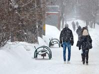 Росстат не брызжет оптимизмом: население России впервые за девять лет сократилось на 86,7 тысяч человек
