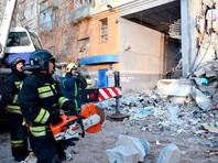 МЧС опубликовало возможный список пропавших без вести при обрушении жилого дома в Магнитогорске (СПИСОК)