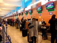 Россиян хотят обложить налогом на выезд за рубеж