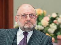 """Чеченский министр заявил, что в республике не растут """"зерна содомии"""", а геями прикидываются псевдочеченцы (ВИДЕО)"""
