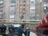 При разборе завалов на месте взрыва в жилом доме в городе Шахты Ростовской области обнаружили тело девушки, ставшей пятой жертвой этой трагедии