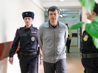 """""""Росбалт"""" опубликовал показания генерала СКР Никандрова, благодаря которым он вскоре выйдет на свободу"""