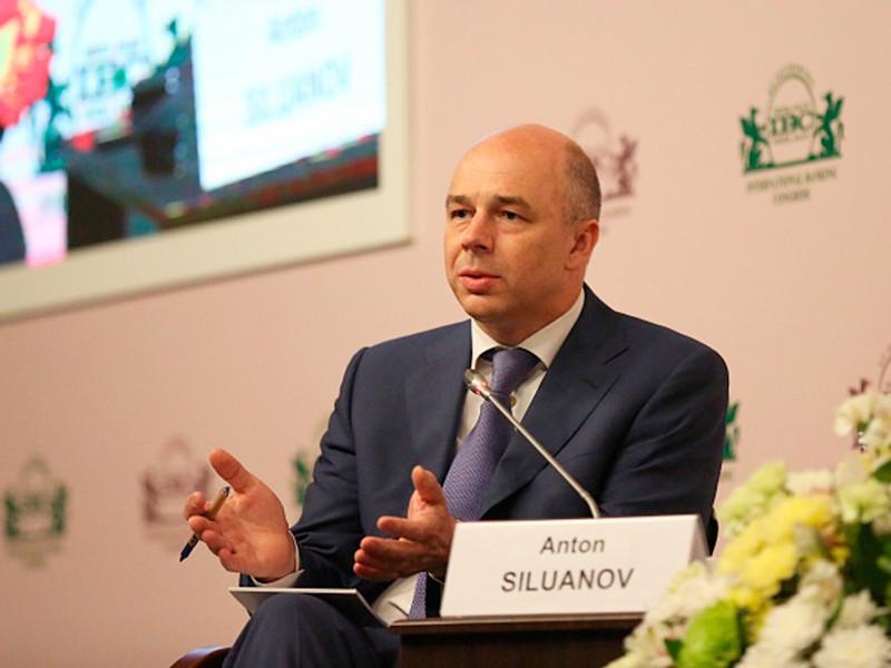 Силуанов не ожидал, что россияне так тяжело воспримут пенсионную реформу