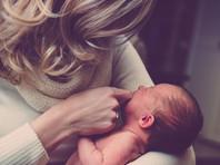 """Новгородкам старше 29 лет отказали в материнском капитале за рождение первенца: им """"нужен малыш, а не деньги"""""""