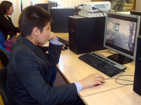 Минобрнауки хочет потратить более 600 млн рублей на поиск опасной для детей информации в интернете