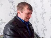 """Заподозренный в убийстве спящего медведя пермский чиновник подал в отставку, чтобы """"лечиться"""""""