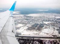 """В исследовании """"Проекта"""" также отмечается, что Россия находится на третьем месте в мире по общему числу эмигрировавших: на 2017 год зафиксировано 10,6 миллиона человек, покинувших страну, что составляет 7% от всего населения России и 4% от эмигрантов из всех стран"""