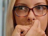 Уголовное дело в отношении Марии Мотузной, которую на Алтае судили за мемы, прекращено