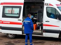 """В Амурской области """"ожила"""" и умерла пенсионерка, которую полицейский объявил трупом и отправил в морг"""