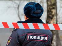 В Магнитогорскую больницу пришло письмо о заложенных по всему городу бомбах (ФОТО)