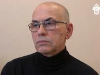 Алексей Кузнецов