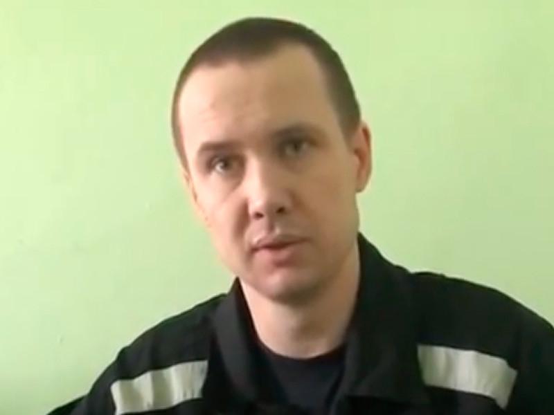 Руслан Вахапов