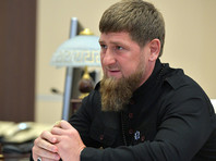 """Кадыров заявил, что суд не списал с жителей Чечни """"ни одного рубля"""" задолженности за газ"""