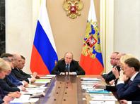 """Путин поддержал """"плясавших на костях"""" жителей Магнитогорска и приказал расселить пострадавший от взрыва дом"""