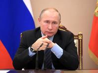 Президент также привел предварительные расчеты, по которым расселение всего дома обойдется в 1 млрд 300 млн рублей