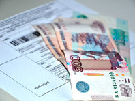 """""""Чем мы хуже?"""": регионы потребовали списания долгов за газ, как в Чечне"""