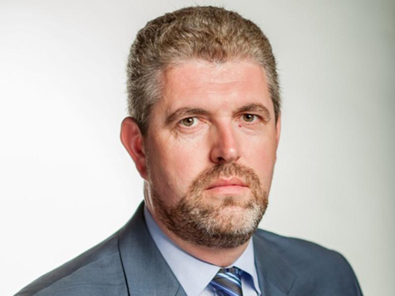 СМИ сообщили о задержании мэра Нефтеюганска Сергея Дегтярева
