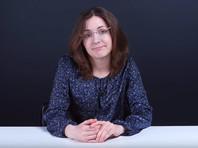 Сотрудница Фонда по борьбе с коррупцией (ФБК) Алексея Навального Ольга Булаева заявила, что ее пытались завербовать представители силовых структур