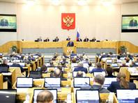 Российских студентов обязали вставать на воинский учет по месту учебы