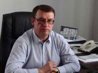 Омбудсмен Кемеровской области рассказал о голодных обмороках школьников