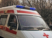 В Сызрани школьники избили до сотрясения мозга учительницу, разнимавшую драку