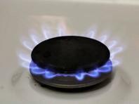 Минстрой выступил против списания долгов за газ всем регионам
