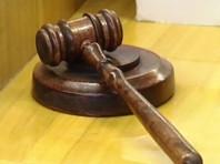 Суд в Екатеринбурге впервые закрыл дело об экстремизме после смягчения наказания за лайки и репосты в соцсетях