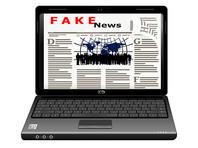 """Законопроект о фейках запрещает распространение в интернете ложной общественно значимой информации, """"под видом достоверных сообщений"""", если она создает угрозу жизни, здоровью граждан, массового нарушения общественного порядка и общественной безопасности"""