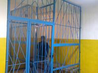 """Магнитогорские силовики подвергли пыткам мигранта, чтобы """"проверить"""" его причастность к взрыву дома"""