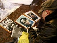 """Националисты в России научились использовать """"фейкньюс"""" для совершения убийств задолго до появления этого термина"""