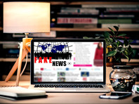 Генпрокуратура, Минкомсвязи, Минюст и Роскомнадзор не поддержали законопроект об ответственности за фейковые новости